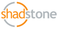 Shadstone Investments